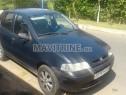 Photo de l'Annonce: Fiat Palio a vendre