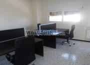 Photo de l'annonce: Villa usage bureau en location située à Souissi