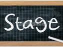 Photo de l'Annonce: Stagiaires en gestion & Secrétariat