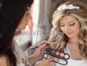 Photo de l'Annonce: maquillage mariage