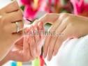 Photo de l'Annonce: soin beauré des mains