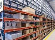 Photo de l'annonce: Rayonnage Léger Mi-lourd Lourdd'accumulationCantilever