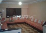 Photo de l'annonce: Appartement à Rabat pour location