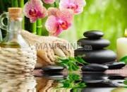 Photo de l'annonce: massage luxe