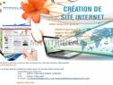 Photo de l'Annonce: Création des Sites Web