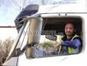 Photo de l'Annonce: chauffeur de camion