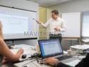 """Photo de l'Annonce: formation """"contrôle de gestion """""""