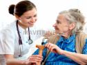 Photo de l'Annonce: aide soignante pour personne âgée s