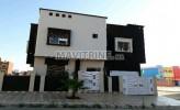 Photo de l'annonce: A vendre belle petite villa de 110m2 a saidia