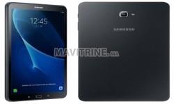 Samsung Galaxy Tab A6 2016 10'' 4G
