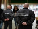 Photo de l'Annonce: agents de sécurité et de surveillance s
