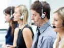 Photo de l'Annonce: Assistants commerciales