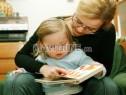 Photo de l'Annonce: femme de ménage garde enfant  O