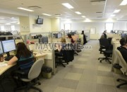 Photo de l'annonce: مركز الإتصال يفتح أبوابه للمبتدئين