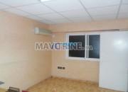 Photo de l'annonce: Appartement usage bureau à vendre bien située à Hassan