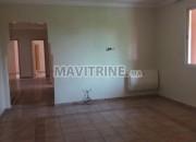 Photo de l'annonce: Appartement à vendre Marrakech
