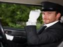 Photo de l'Annonce: chauffeur de voiture b
