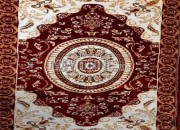 Photo de l'annonce: Super tapis pour les salons et les chambre