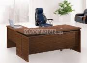 Photo de l'annonce: mobilier de bureau