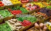 Photo de l'annonce: Fournisseur Fruits & Légumes