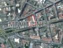 Photo de l'Annonce: terrain à vendre centre ville Casa