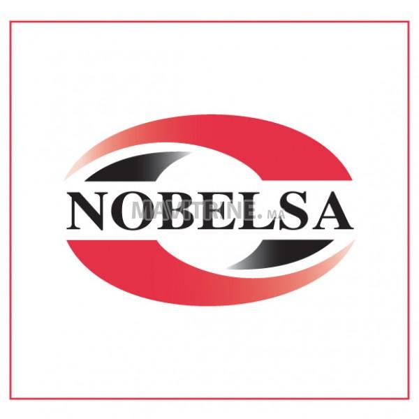 NOBELSA SARL