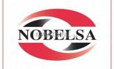 Photo de l'annonce: NOBELSA SARL