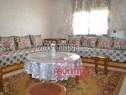 Photo de l'Annonce: Appartement (meublé) deux chambres,salon,...