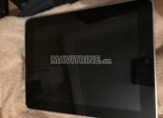 Photo de l'annonce: Ipad 64gb