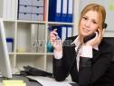 Photo de l'Annonce: Assistant(e) Ressources Humaines A Domicile
