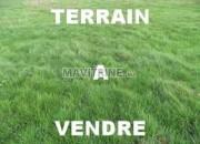 Photo de l'annonce: Terrain Agricole de 3 Hectares et 400m2
