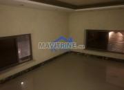 Photo de l'annonce: Local commercial 155 m² en location à Hay riad