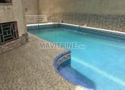 Photo de l'annonce: Villa vide avec piscine de 420m2