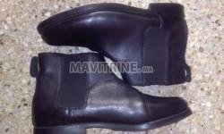 Shoes original حذاء أصلي