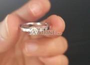 Photo de l'annonce: Bague diamant mauboussin la courtisane