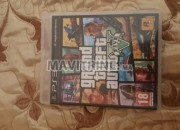 Photo de l'annonce: Gta5 ps3