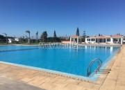 Photo de l'annonce: Villa à Vendre de 240m2 avec piscine