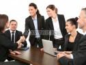 Photo de l'Annonce: Assistants de la Direction