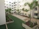 Photo de l'Annonce: superbe appartement de 130 m² à Californie