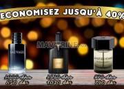 Photo de l'annonce: Parfums Originaux