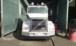 Camion Volvo Intercooler NL10
