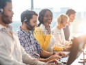 Photo de l'Annonce: offre emploi téleoperateur