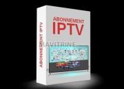 Photo de l'annonce: Achetez Abonnement IPTV