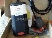 Photo de l'annonce: Delphi ds 150  diagnostic multimarque