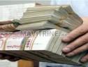 Photo de l'Annonce: offre de prêt et investissement