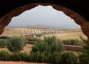 Photo de l'annonce: Gite El ghali atlas montagne