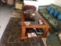Photo de l'Annonce: Table salon