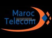 Photo de l'annonce: Commérciaux Maroc Telecom