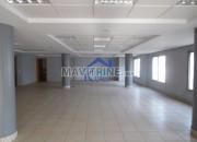 Photo de l'annonce: Plateau bureau au 2éme étage à LOUER situè à Rabat