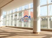 Photo de l'annonce: Plateau bureau neuve de 194 m² à LOUER situè à l'agdal